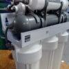 Обратный осмос Platinum Wasser ULTRA6 11709