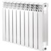 Радиатор биметаллический Thermo Alliance Status 500/100 12043