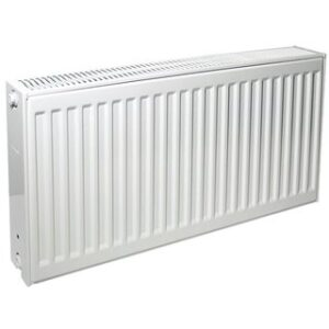 Радиатор стальной Aquatronic 22K 300 (бок)