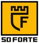 SD Forte
