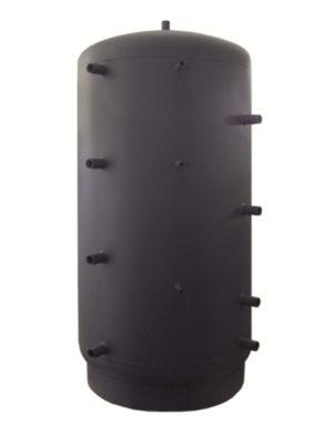 Буферная емкость GALMET SG(B) Bufor 200 PUR skay