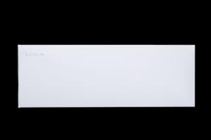 Керамическая электронагревательная панель UDEN-500D