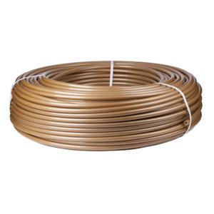Труба GOLD-PEX «теплый пол» ICMA P198 16х2,0