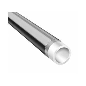 Труба для отопления TECEflex PE-Xc/EVOH. D25x3,5 мм, бухта 75 м