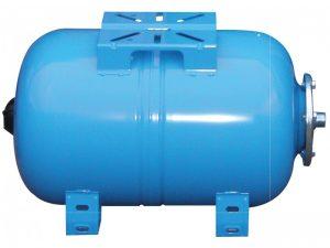 Гидроаккумулятор 24л Украина