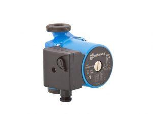 Циркуляционный насос IMP pumps GHN 15/65-130