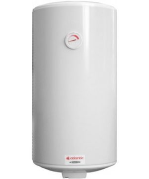 Водонагреватель Atlantic SLIM STEATITE VM 50 D 325-2-BC 50 L