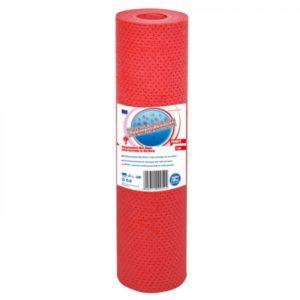 Картридж механический для горячей воды Aquafilter FCHOT2