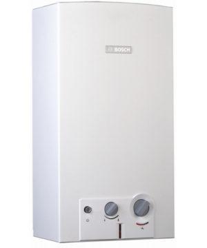 Газовая колонка Bosch WR 13-2 B