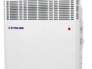 Конвектор электрический Etalon E10UB 1000 Вт