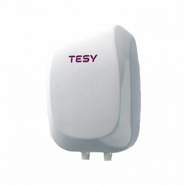 Проточный водонагреватель TESY IWH 80 X02 IL