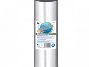 Картридж Aquafilter FCCB (со смесью антрацитного угля и угля из скорлупы кокосовых орехов)