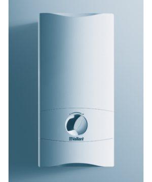 Проточный водонагреватель Vaillant VED Н 24/7 INT