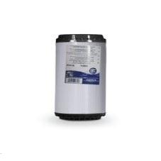 Картридж Aquafilter FCCA 5″ (уголь из скорлупы кокосового ореха+гранулы полипропиленового волокна)
