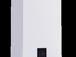 Котел газовый AIRFEL INTEGRITY Plus 24 кВт