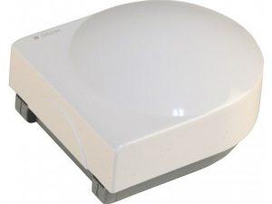 Датчик уличной температуры Baxi (QAC 34) 2000  High Tech