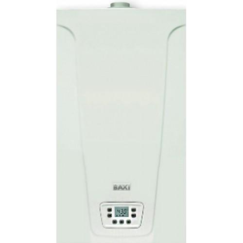 Котел газовый Baxi Main 5 14 Fi