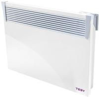 Конвектор электрический TESY CN 03 100 EIS (1,0 кВт, дисплей)