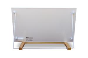 Ножка-подставка для обогревателя UDEN-500 Универсал