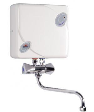 Проточный водонагреватель KOSPEL Optimus EPJ-3,5