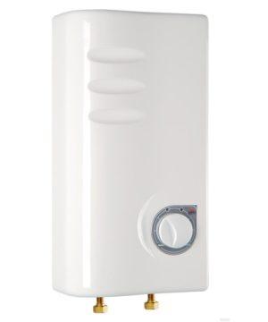 Проточный водонагреватель KOSPEL Maximus EPP-36