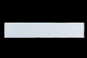 Керамическая электронагревательная панель UDEN-250