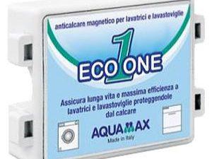 Магнитный смягчитель воды XCAL ECO ONE. 24.000 Gauss тр. Ø до 17 mm