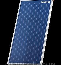 Солнечный панельный коллектор Galmet Regal KSG 21