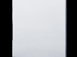 Керамическая электронагревательная панель UDEN-500К