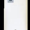 Электрический котел INCODIS Comfort 12 кВт