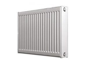 Радиатор стальной AQUATECHnik 22 тип 500