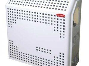 Конвектор газовый Житомир – 5 КНС-3