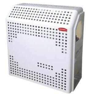 Конвектор газовый Житомир — 5 КНС-3