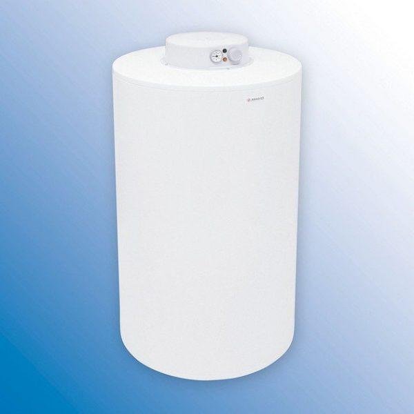 Водонагреватель косвенного нагрева Drazice OKС 200 NTR (200 L)