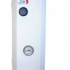 Электрический котел INCODIS Econom 2,1 кВт