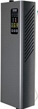 Котел электрический TENKO Digital (DКЕ) 4,5кВт 380В