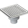 Трап для душа Valtemo SMART VFD-712715 нижний отвод