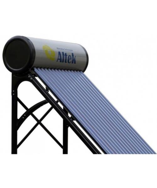 Солнечный коллектор напорный Altek SP-H-30