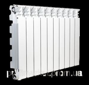 Радиатор алюминиевый  Fondital EXCLUSIVO B3