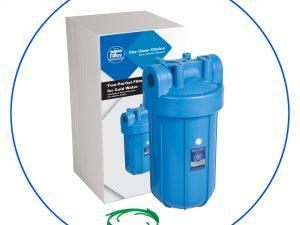 Корпус фильтра Big Blue Aquafilter FH10B1_M