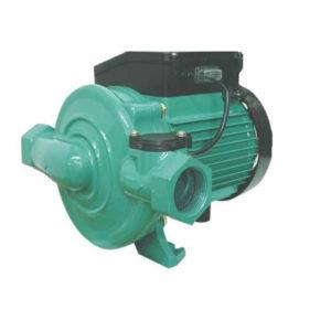 Насос для повышения давления воды Wilo-PB400