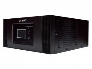 ИБТ GRESSO TX-T500VA AVR Sine Wave
