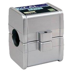 Магнитный смягчитель воды XCAL ORION 1/2″. 40.000 Gauss