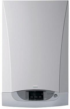Котел газовый Baxi Nuvola 3 240 Fi BS