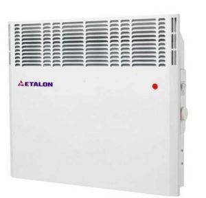 Конвектор электрический Etalon E15UB 1500Вт