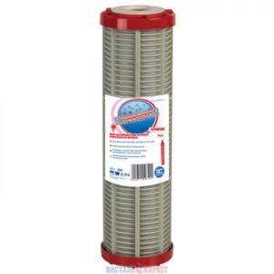 Картридж сеточный для горячей воды Aquafilter FCPHH20M