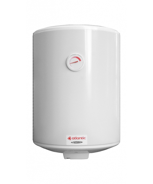 Водонагреватель Atlantic SLIM STEATITE VM 30 D 325-2-BC 30 L