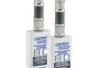 Магнитный смягчитель воды XCAL ECO MAXWATER 24.000 Gauss 600 L/h