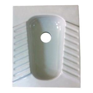 Чаша Генуя Днепрокерамика 60х48 см