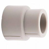 Муфта редукционная ППР ASG-plast